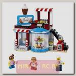 Конструктор LEGO Creator Модульная сборка: приятные сюрпризы