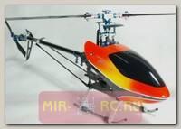 Радиоуправляемый вертолёт Tarot Flasher 450 Sport KIT A (набор для сборки)