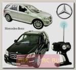 Машинка р/у Mercedes-Benz M-Class (на бат.), 1:14