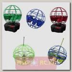 Летающий шар Air Hogs