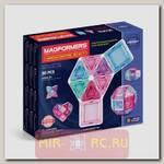 Магнитный конструктор Magformers 714004 Window Inspire 30 set