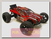 Радиоуправляемая модель Трагги Himoto Katana 4WD RTR 1:10 (б/к система) влагозащита