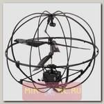 Радиоуправляемый вертолет-шар R-Wings RWA314