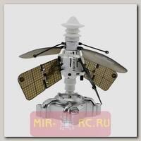 Радиоуправляемый космический спутник Fei Lun UFO 2-ch FX091 с ИК-управлением