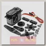 Сервомашинка JX Servo CLS-HV7332MG стандартная цифровая с металлическими шестернями