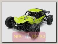 Радиоуправляемая модель для Трофи-Триала HBX Ratchet 4WD RTR 1:18 влагозащита