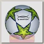 Футбольный мяч, размер 5