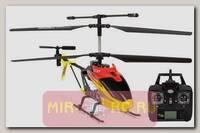 Радиоуправляемый вертолет Syma S32 2.4GHz с гироскопом