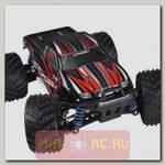 Радиоуправляемая модель Монстра VolantexRC TW785-1 Crossy 4WD RTR 1:18