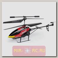 Радиоуправляемый вертолет MJX i-Heli Thunderbird T53