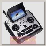 Радиоаппаратура Walkera F12E