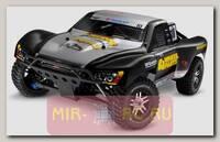 Радиоуправляемая модель Шорт-корс трака TRAXXAS Slayer Pro 4x4 RTR 1:10 влагозащита