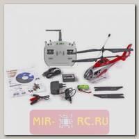 Радиоуправляемый вертолет E-SKY EC-130 Hunter 2.4Ghz RTF
