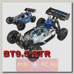 Радиоуправляемая модель Багги HSP AFA-B9 Pro 4WD RTR 1:8