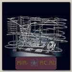 Динамический конструктор Space Rail 231-9 40000mm (Level 9) Самый высокий уровень сложности