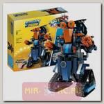 Конструктор MOULDKING 13002 Робот М2