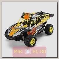 Радиоуправляемая модель Багги WLtoys K929 4WD RTR 1:18