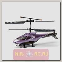Радиоуправляемый вертолет Syma S100