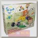 Конструктор Gigo 7363 Энергия соли/Eco-power