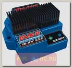 Регулятор скорости EXV-2 водонепроницаемый (вперед/назад/тормоз, режим тренировки)