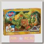 Конструктор Bloco 30531 Боевой Дракон