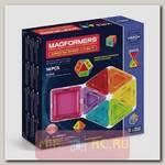 Магнитный конструктор Window Basic, 14 деталей