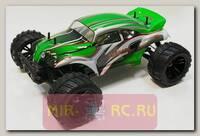 Радиоуправляемая модель Монстра ApexHobby Tornado 4WD RTR (кузов Beetle) 1:10 (б/к система)