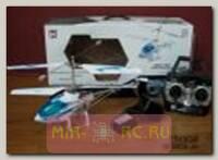 Радиоуправляемый вертолет Create Toys 28028