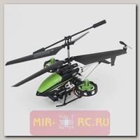Радиоуправляемый вертолет MJX T32 Shuttleс гироскопом