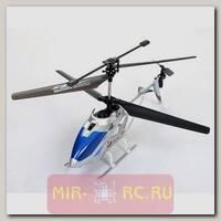 Радиоуправляемый вертолет Syma S032 Gyro с гироскопом