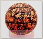 Ламинированный баскетбольный мяч X-Match, размер 7